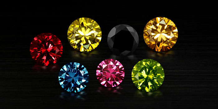 diamants-multitude-couleur