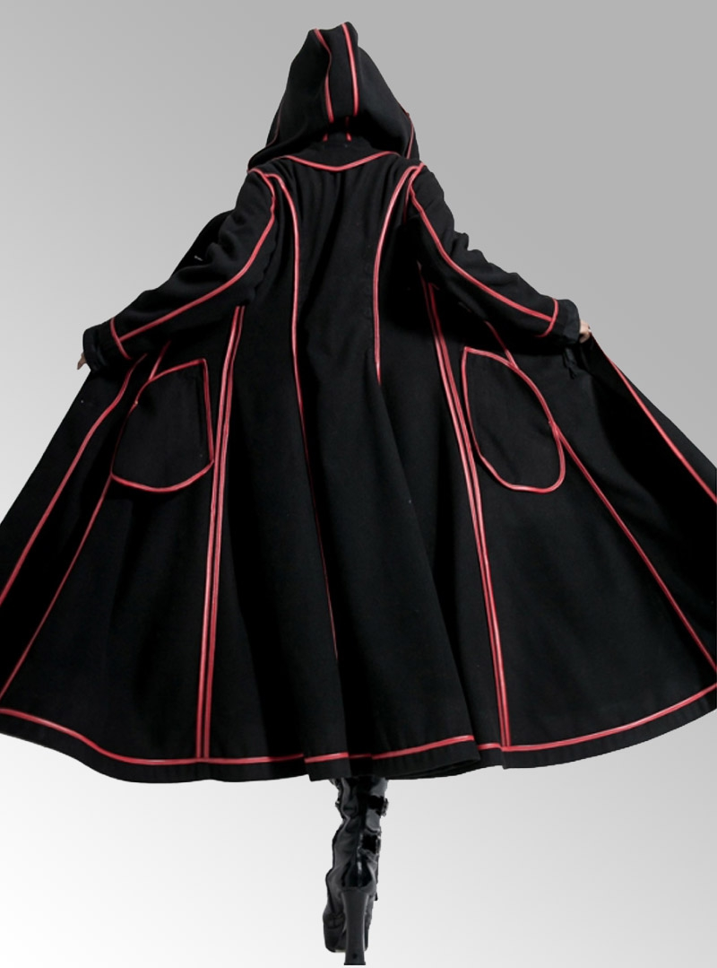 fan-man-001_-_manteau_r_versible_gothique_lolita_cyber_pyon_pyon_frozen_strawberry_8